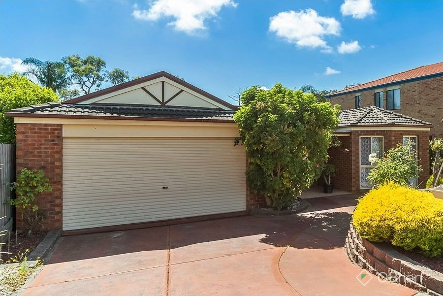 13 Trafalgar Square, Frankston South VIC 3199, Image 1