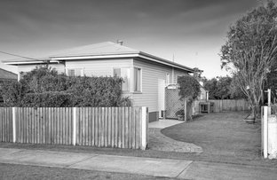 Picture of 22 Cay Street, Newtown QLD 4350