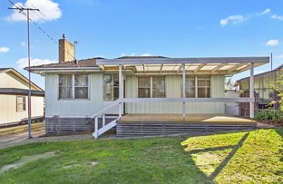 Picture of 7 McNairn Road, Traralgon VIC 3844