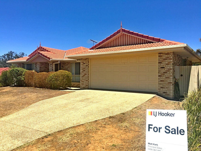 18 Raymont Crescent, Gatton QLD 4343, Image 0