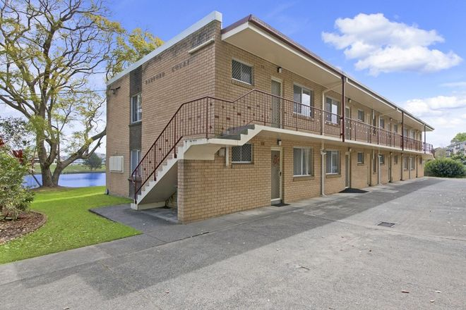 Picture of 4/2 Ferry  Street, EAST KEMPSEY NSW 2440