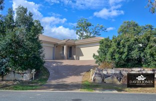 Picture of 2/15 Tranquillity Circle, Brassall QLD 4305