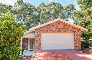 18 Hairtail Close, Corlette NSW 2315