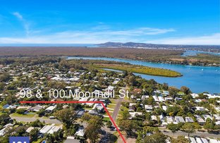 Picture of 100 Moorindil St, Tewantin QLD 4565