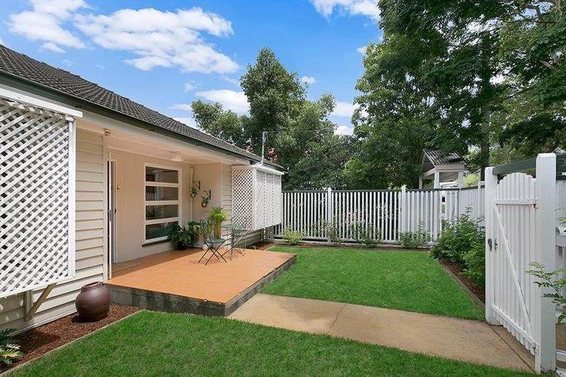 43 Tennyson Street, Norman Park QLD 4170, Image 2