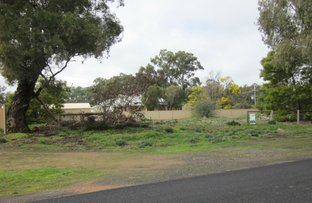 Picture of Cnr. Leslie And Torrens Street, Marong VIC 3515