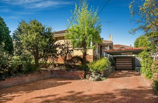 Picture of 8 Dennyse Court, Mount Waverley VIC 3149