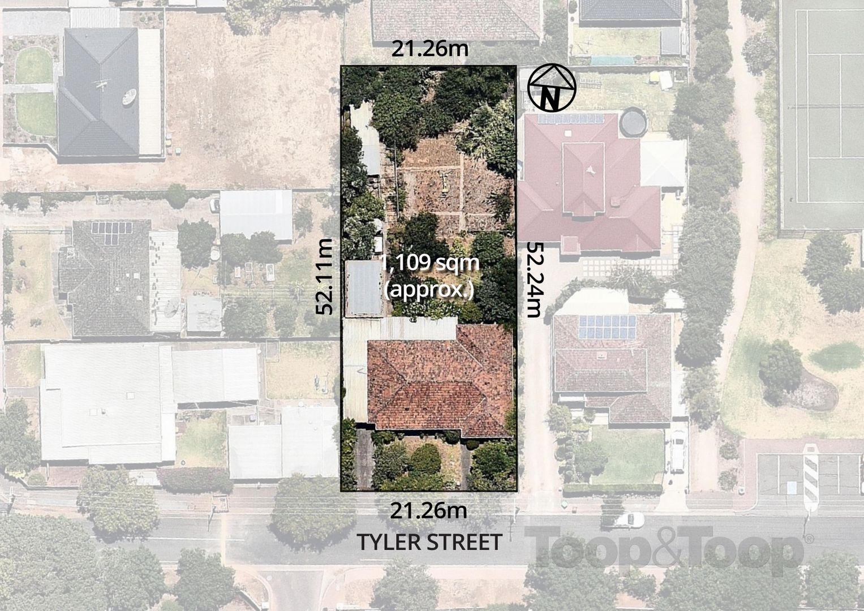 1 Tyler Street, Magill SA 5072, Image 0
