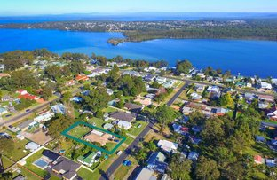 Picture of 14 First Avenue, Erowal Bay NSW 2540
