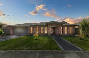 Picture of 27A Charles Street, Koo Wee Rup VIC 3981