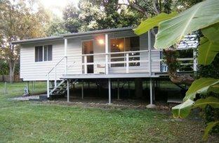 Picture of 11 Kardinia Street, Macleay Island QLD 4184