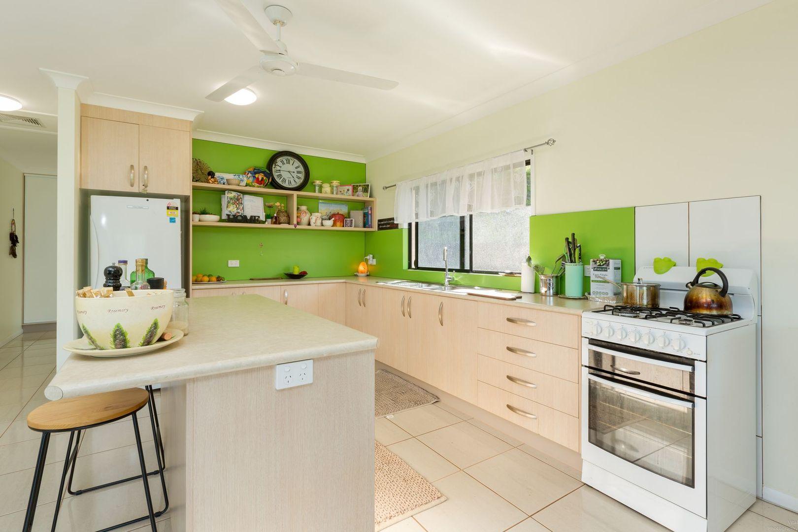 350 Warrakin Road, Japoonvale QLD 4856, Image 2