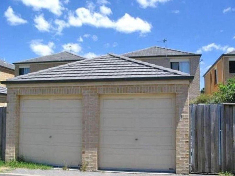 10 Paddington Lane, Dapto NSW 2530, Image 1
