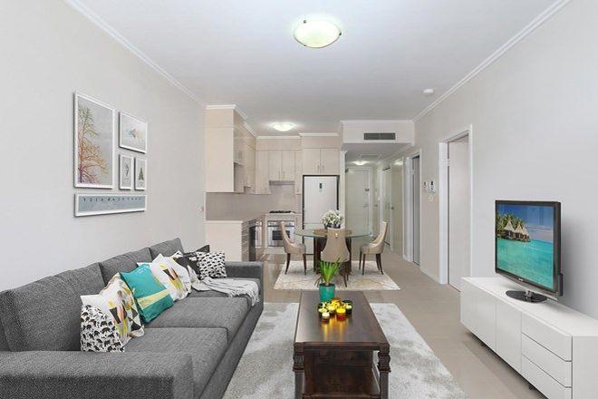 19 1 Bedroom Apartments For Sale In Waitara Nsw 2077 Domain