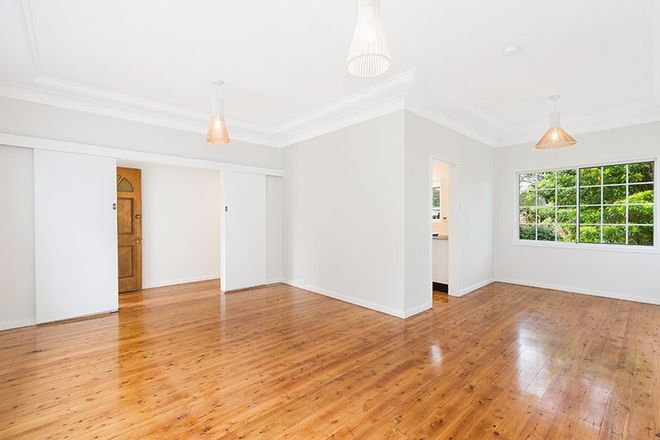 Picture of 64 Raglan Road, MIRANDA NSW 2228