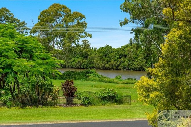 Picture of 1 Duke Street, CORAKI NSW 2471