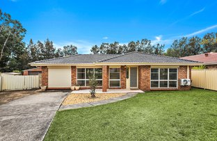 Picture of 12 Dudgeon Street, Albion Park NSW 2527