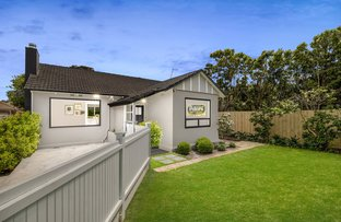 Picture of 5 Tarwin Avenue, Hampton East VIC 3188