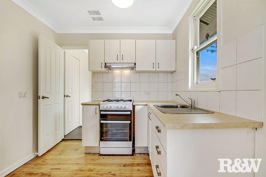 13 Liddle Street, North St Marys NSW 2760, Image 2