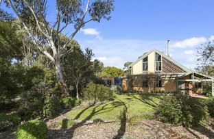 Picture of 167 Reed Crescent, Wonthaggi VIC 3995