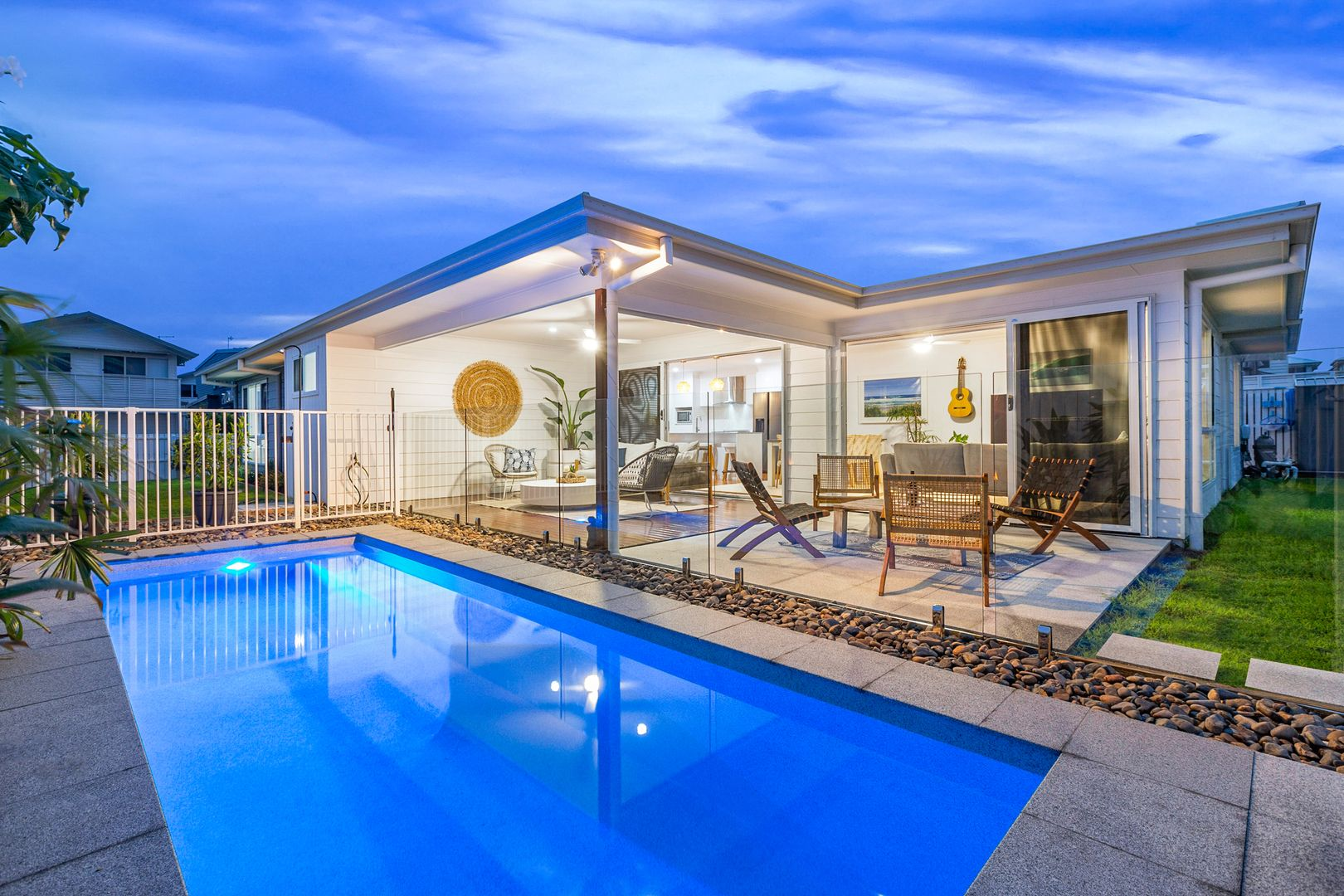 26 Sailfish Way, Kingscliff NSW 2487, Image 0