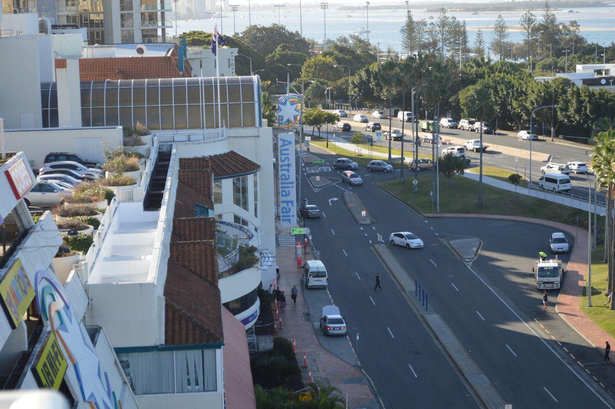 54/30 Marine Parade, Southport QLD 4215, Image 1