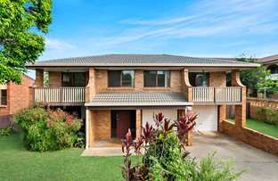 Picture of 10 Claret Street, Carseldine QLD 4034