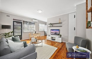 Picture of 1/204 Addison Road, Marrickville NSW 2204