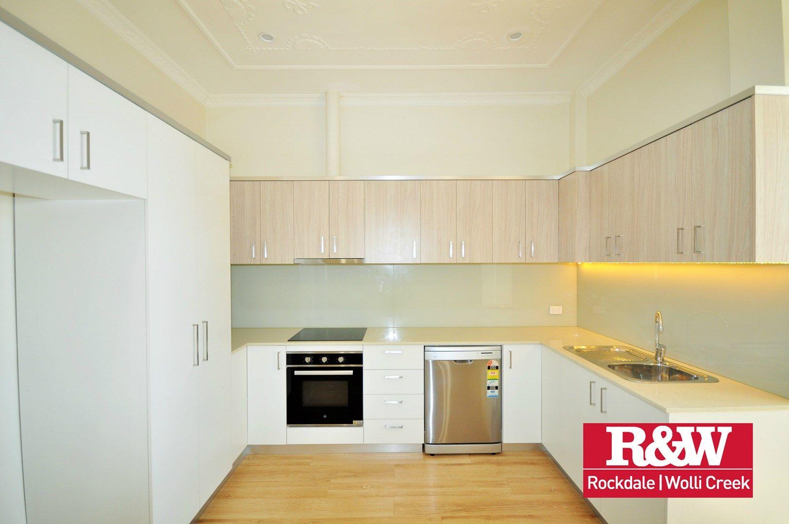 1/20 Frederick Street, Oatley NSW 2223, Image 0