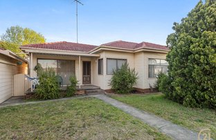 Picture of 1 Nepean Street, Fairfield West NSW 2165