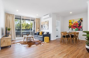 Picture of 45/12 Wall Street, Maylands WA 6051