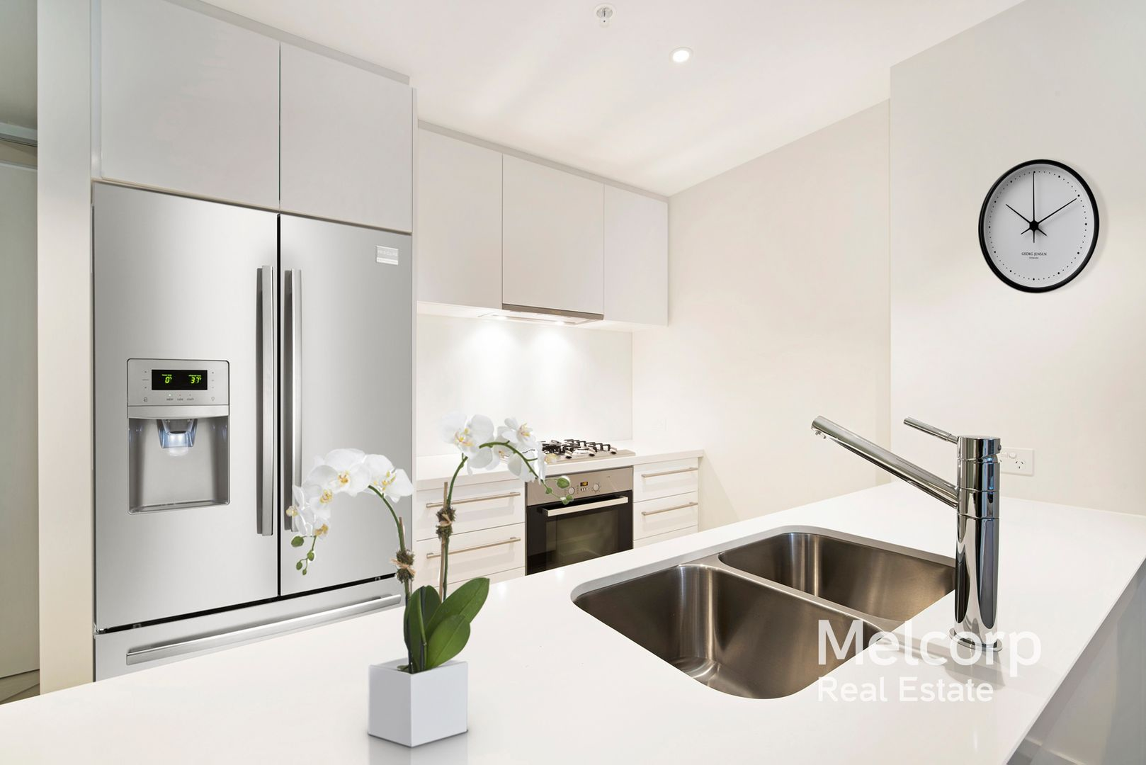 1704/318 Russell Street, Melbourne VIC 3000, Image 1