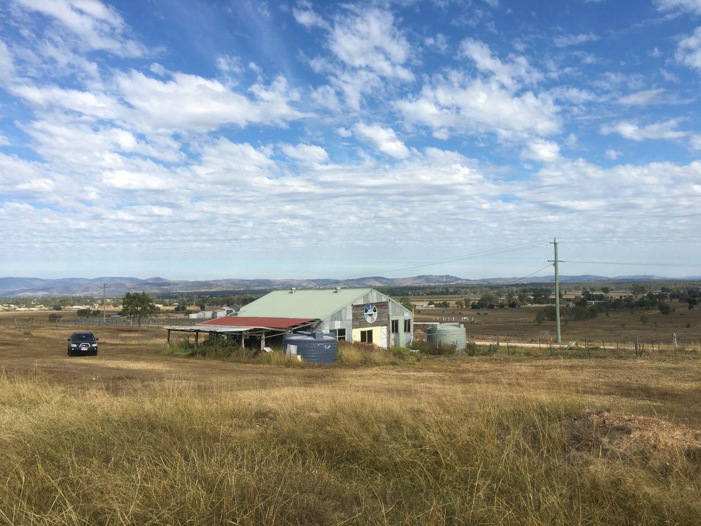 2 Beckey Road, Plainland QLD 4341, Image 0