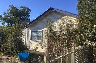 125 Alma Street, Wee Waa NSW 2388
