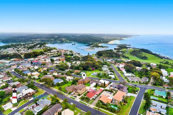 Picture of NAROOMA NSW 2546