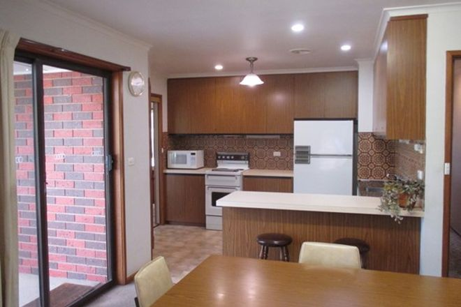 Picture of 16 Butcher Street, ST ARNAUD VIC 3478