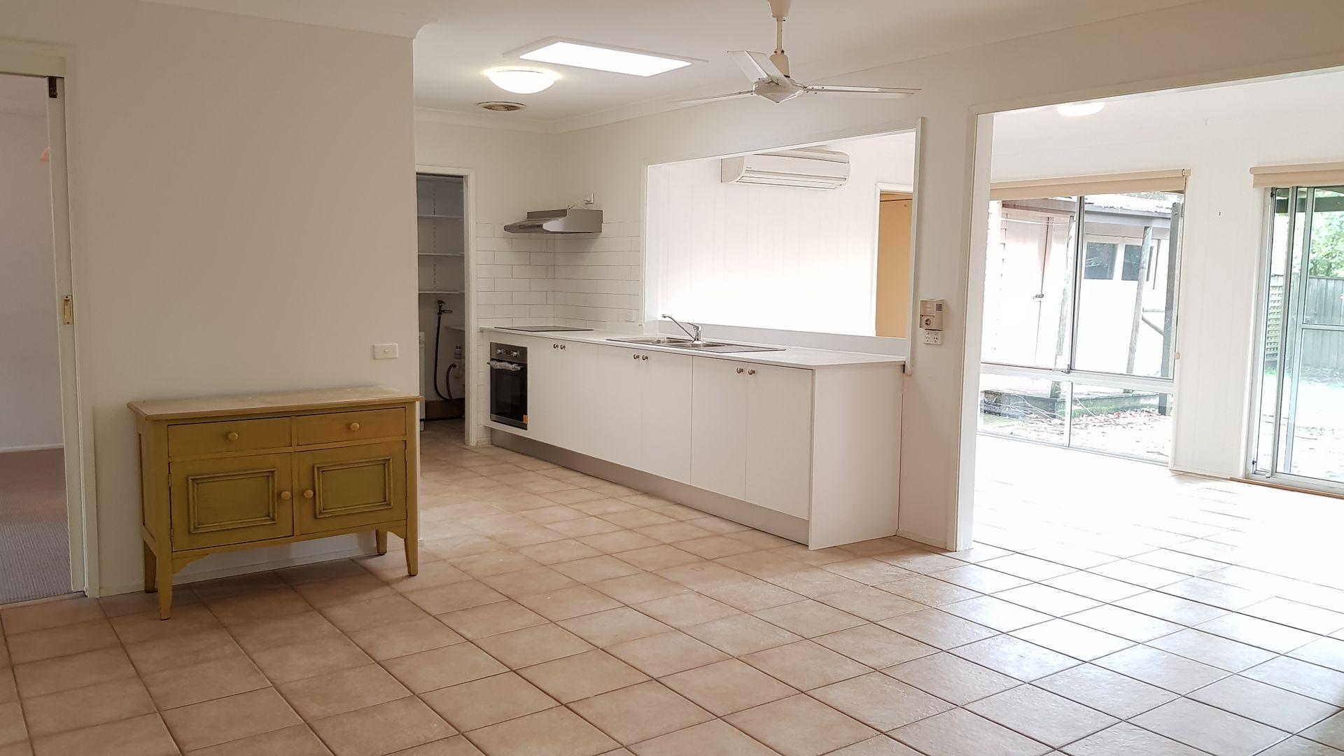 14 Birrong Avenue, Belrose NSW 2085, Image 1