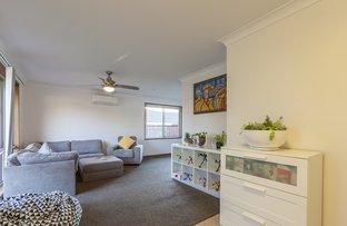 1 Waterworth Drive, Narellan Vale NSW 2567