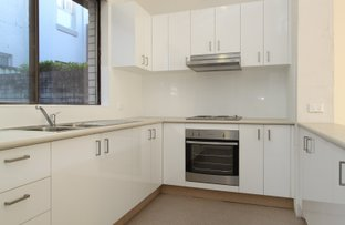 Picture of 2/67 Lincoln Street Belfield, Belfield NSW 2191