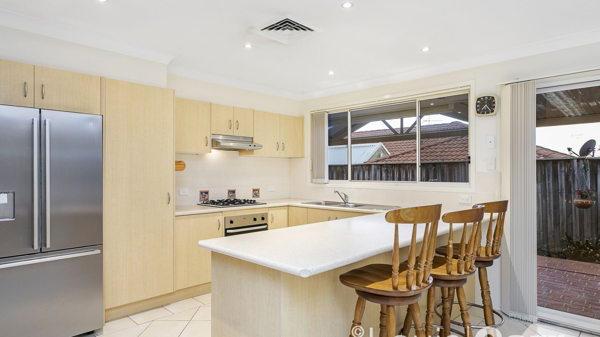 21 Forest Crescent, Beaumont Hills NSW 2155, Image 1
