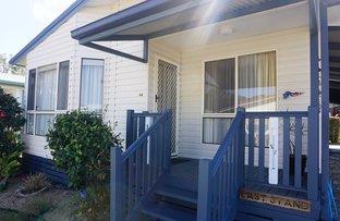 Picture of 44 Magnolia Drive, Valla Beach NSW 2448
