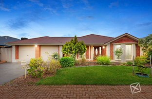 Picture of 9 Grange Court, Seaford SA 5169