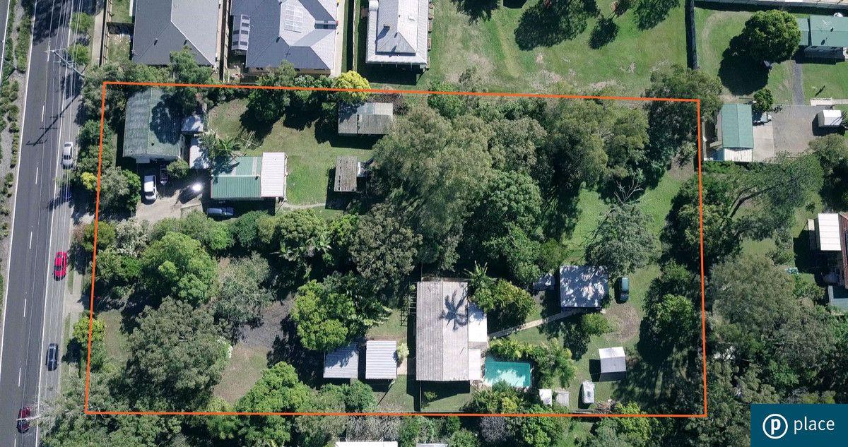 818 - 820 Kingston Road, Loganlea QLD 4131, Image 1