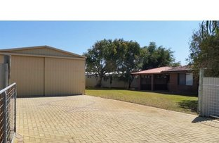 Picture of 6 Whitfield Street, Lancelin WA 6044