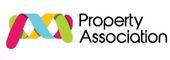 Logo for Property Association