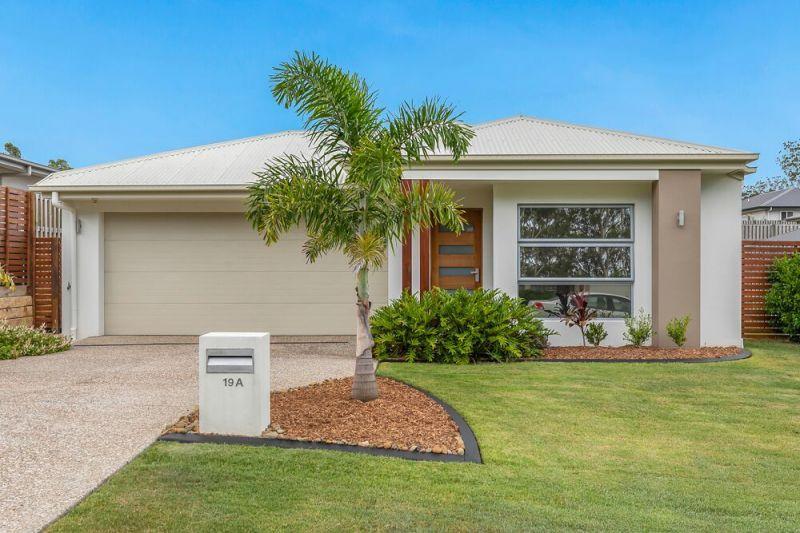 19A Golden Wattle Avenue, Mount Cotton QLD 4165, Image 0