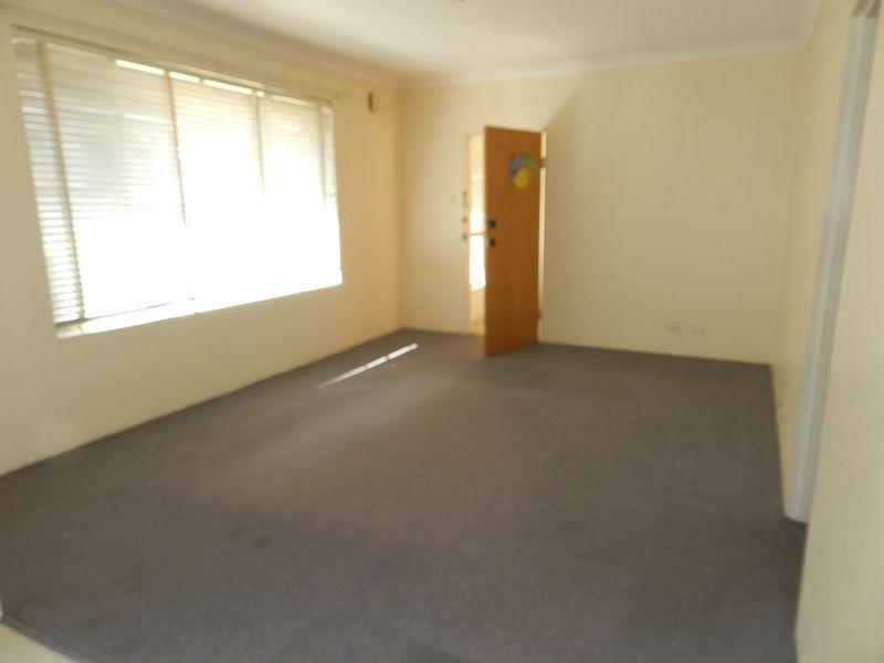 6/19 Church Street, Cabramatta NSW 2166, Image 2