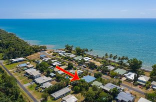 Picture of 13 Feldt Street, Flying Fish Point QLD 4860