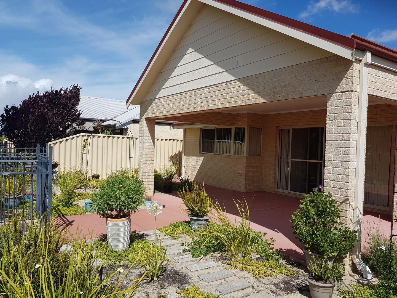 9 Margaret Circle, Eaton WA 6232, Image 1