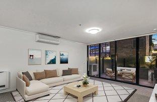 309/668 Bourke Street, Melbourne VIC 3000